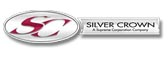 Silver Crown available at Five R Trailer Denver, Colorado motor home, trailer sales, repairs.