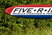 www.FiveRTrailer.com