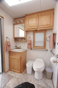 Search The Inventory Of Five R Trailer A Motor Home