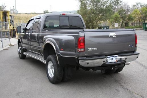 1997 chevy 3500 towing autos post. Black Bedroom Furniture Sets. Home Design Ideas